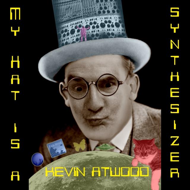 FINAL CD COVER - for MHIAS 1